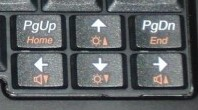 ideapad-s10-2-keyboard-cursors.jpg