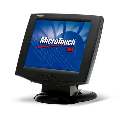 https://blog.rot13.org/2013/12/03/microtouch.jpg