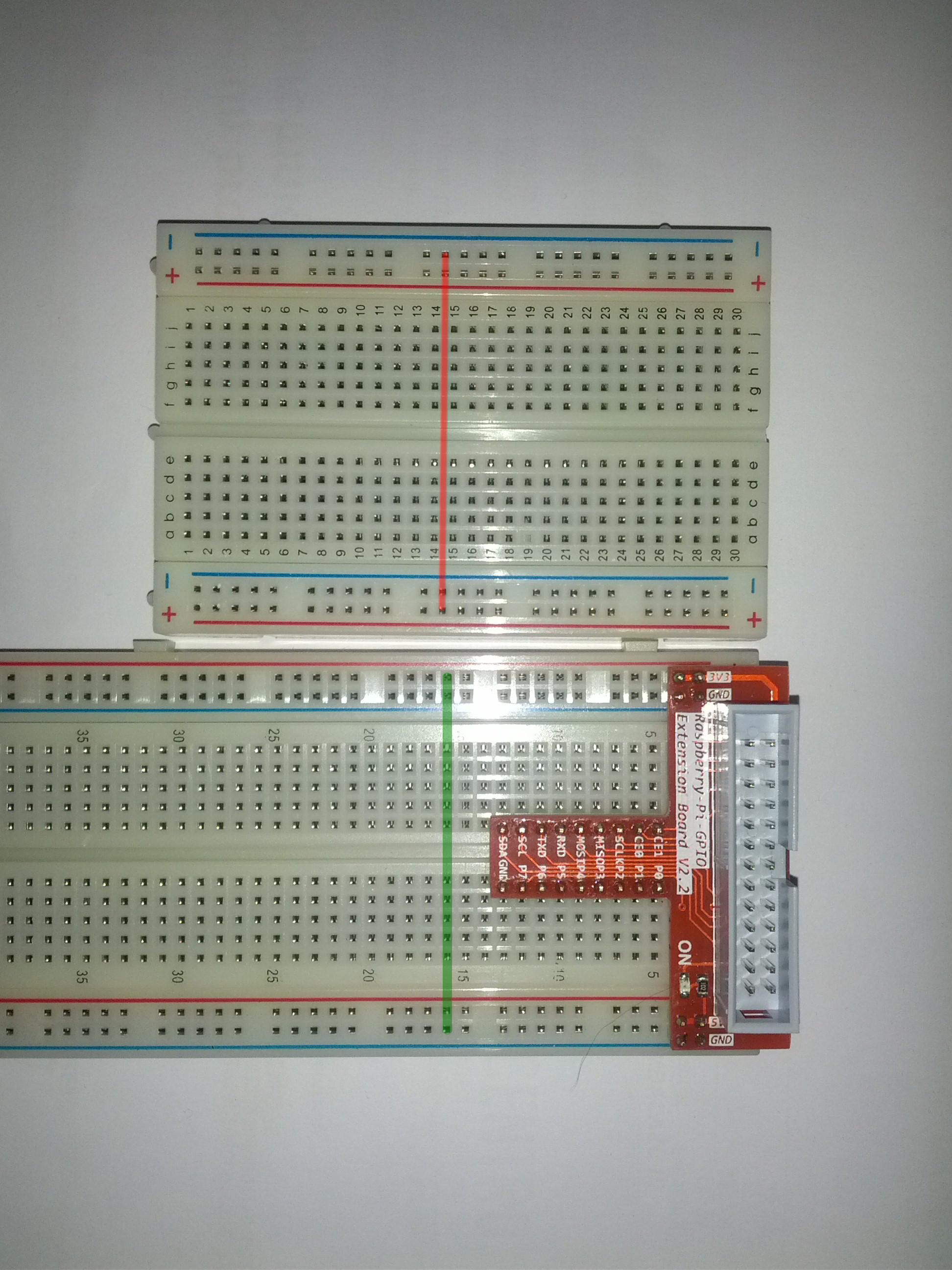 https://blog.rot13.org/2013/12/15/breadboard-power-pins-aligment.jpg