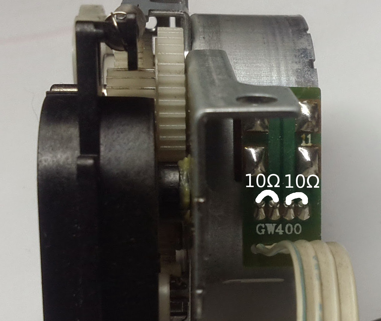 http://blog.rot13.org/2014/11/02/stepper-coils.jpg