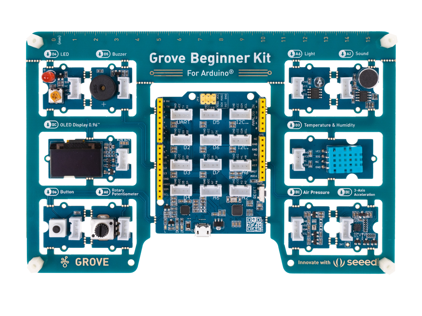 https://blog.rot13.org/2020/12/12/grove-beginer-kit-for-arduino.png