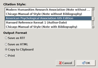 zotero-copy-to-clipboard.png