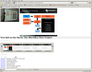 html5tv-web.png
