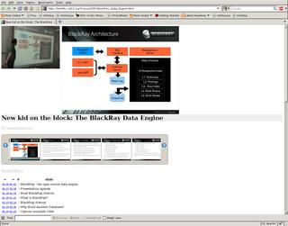 html5tv-web.png