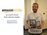 Kindle - so much more than ebook reader.png