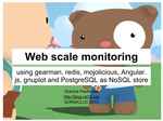 Web scale monitoring.png