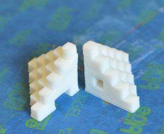 5mm_Cal_Cubes.jpg