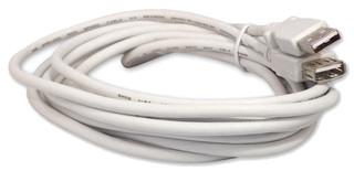 usb-extesion-cable.jpg