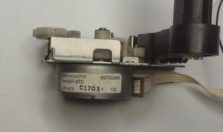 Mitsumi-M42SP-6TE.jpg