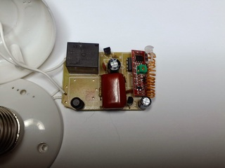 socket-top.jpg