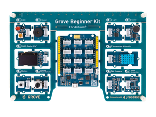 grove-beginer-kit-for-arduino.png