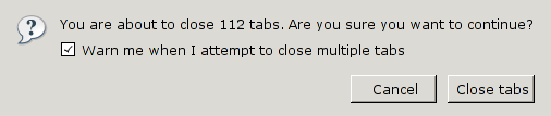 firefox-112-tabs.png