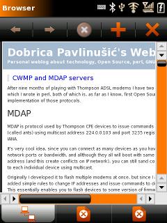 openmoko-web.png