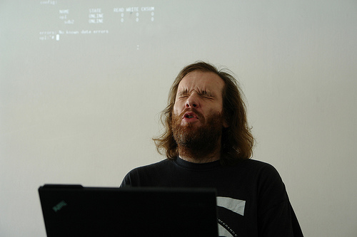 2008-05-08_virtworkshop.jpg